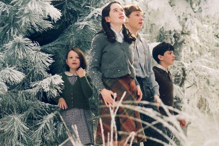 Harry Potter vs. Huckleberry Finn: Why the British Tell Better Children's Stories Than Americans - The Atlantic