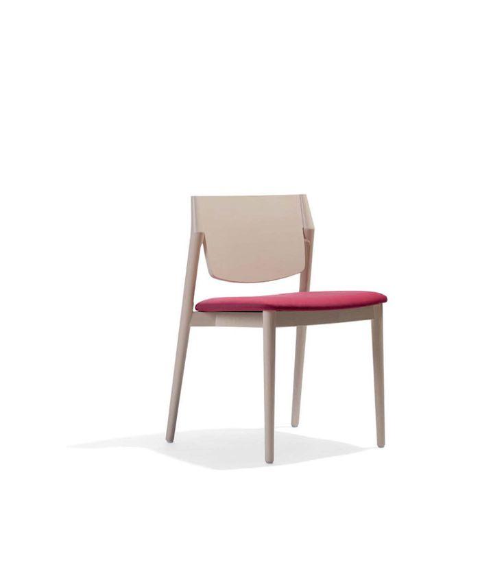 14 best Chaises salle à manger / bar images on Pinterest Chairs