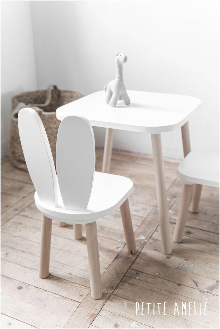 Nabor Detskoj Mebeli Detskaya Mebel Na Za Efistu Com Decoration En 2020 Table Et Chaise Enfant Chaise Enfant Table Et Chaises