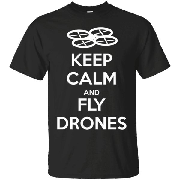 Hi everybody!   Keep Calm and Fly Drones T-Shirt   https://zzztee.com/product/keep-calm-and-fly-drones-t-shirt/  #KeepCalmandFlyDronesTShirt  #Keep #CalmT #and #Fly