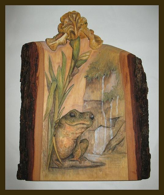 Över bilder om woodcarving på pinterest
