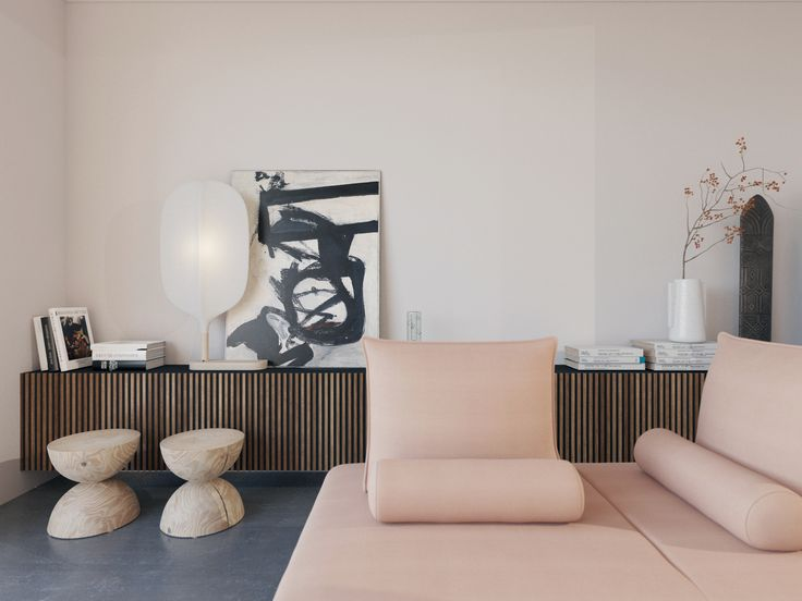 Padovano mobili ~ 67 best mobili di design de padova ecommerce images on pinterest