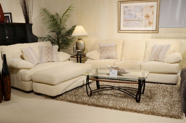 17 Best Images About Jackson Living Room Furniture On
