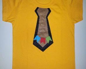 Camisa Caipira Masculina