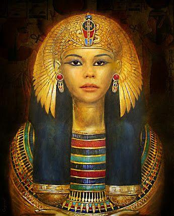 Pharao 2