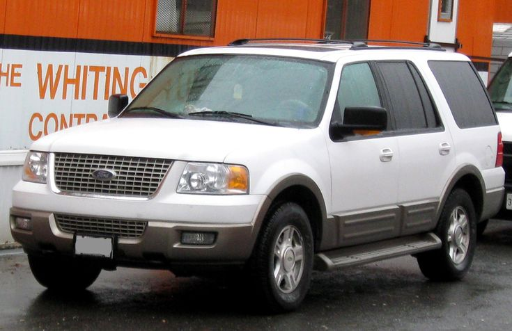 2003 Ford Expedition -   Ford Expedition  Wikipedia the free encyclopedia  Buy 2003 ford expedition parts | fordparts. Browse the official 2003 ford expedition part catalog and purchase official motorcraft & ford genuine parts.. 03 2003 ford expedition wheel hub assembly  driveshaft Buy a 2003 ford expedition wheel hub assembly at discount prices. choose top quality brands centric first equipment quality moog motorcraft national pronto. 2003 5.4 ford expedition charging system light…