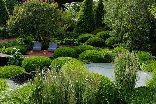 Ponad 25 najlepszych pomysłów na temat: Angielski Ogrody na Pintereście  Wiejskie ogrody