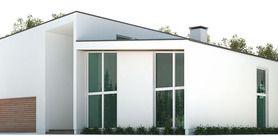 contemporary-home_05_house_plan_ch323.jpg