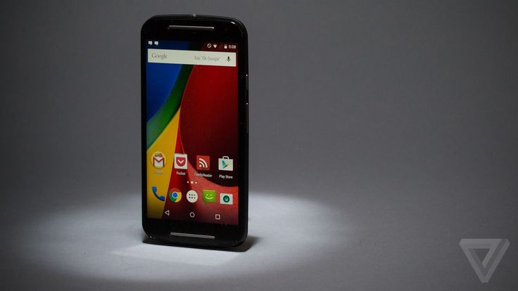 The best cheap smartphone: The Motorola Moto G retails for $179.99 http://theverge.com/e/8366034?utm_campaign=theverge&utm_content=timn-review&utm_medium=social&utm_source=pinterest