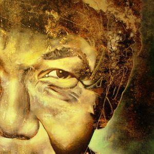 The inspiring portfolio of artwork by Brian Rolfe Art