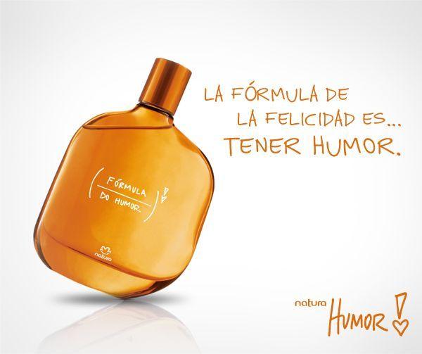 Perfume Kouros Bom Yahoo: 111 Best Images About PERFUMERIA DE NATURA On Pinterest