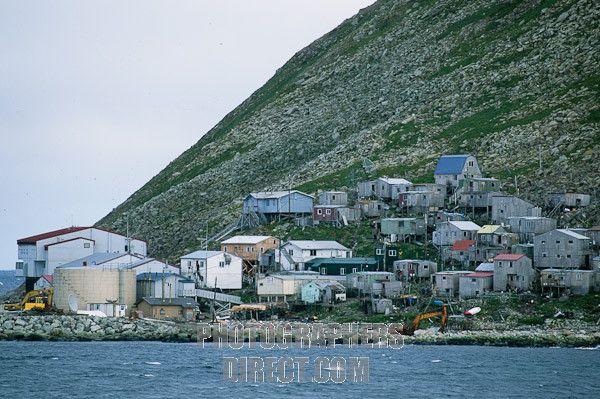 Bering Island | Alaska . Bering Strait , Little Diomede Island , Little Diomede ...Bering Sea near Russia, Russia and Arctic Ocean.