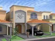 Image result for casas californianas