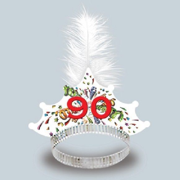 15 best granddad 39 s 90th birthday images on pinterest 90 for 90th birthday decoration ideas