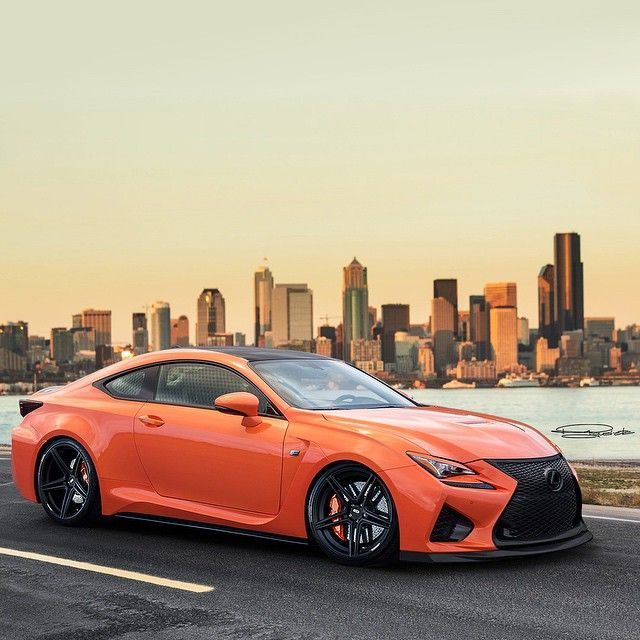 Lexus Rcf 2015 Price: 19 Best Lexus GS300 Customs 3rd Gen Images On Pinterest