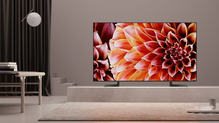 Sony TV Catalog 2018: Heres every Sony TV model we know about so far