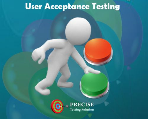Precise testing solution provides the best user acceptance testing at the cheapest price. Precise testing solution works according to the client and satisfying the client. Precise testing solution to check your project with your requirement. Precise testing solution gives the bugs free software.