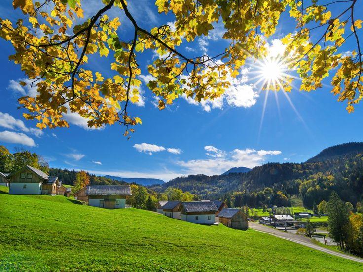 die besten 17 ideen zu ferienhaus in Österreich auf pinterest, Innenarchitektur ideen