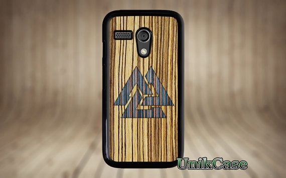 Motorola G case wod triangle Real wood Blue sea par UnikCase1 Rustic #wood #real #wood #case #Vintage #Rustic #Wood ______www.UnikCase.com______ MAKE YOUR OWN PHONE CASE____ #Canada #Promo #Creation #UnikCase #Etui  #Cellulaire #Phone #Case #Unique #Unik #Android #Amazone #Google #iPhone #Samsung #Blackberry #iPad #Nokia #Nexus #Htc #huawei  #LG #Motog #Motoe #Motox #Motorola #Sony #Xperia