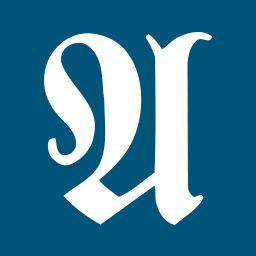 Stjal sprit og videoutstyr fra utested i Steinkjer - Adresseavisen