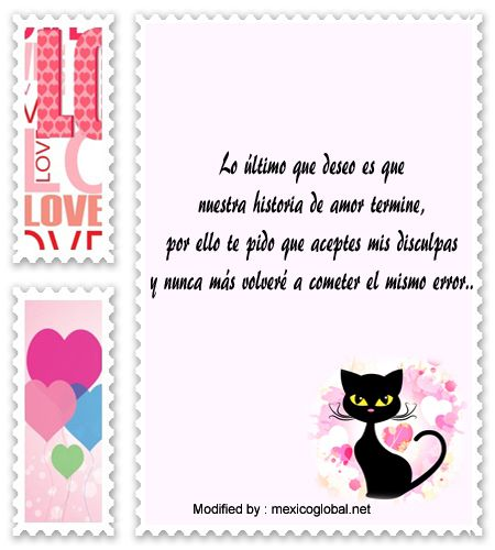 imàgenes para pedir perdòn a mi enamorada,tarjetas para pedir perdòn a mi enamorada,postales para pedir perdòn a mi enamorada : http://www.mexicoglobal.net/amor/carta-de-amor-para-pedir-perdon.asp