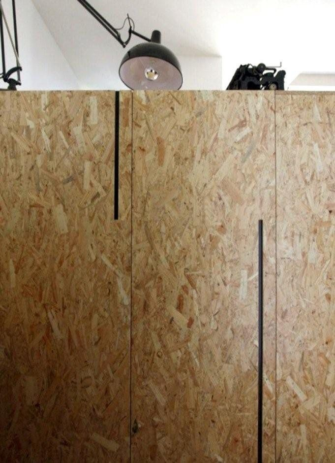 Osb Board Plywood ~ Best images about material osb board on pinterest