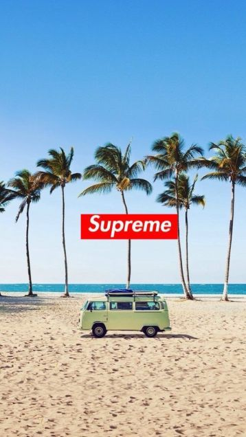 Supremeの画像 プリ画像