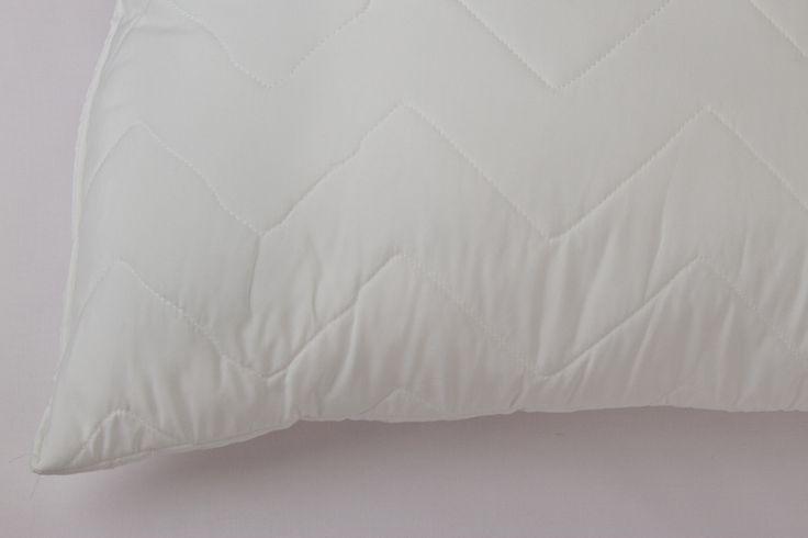 Mabotex pościel dla hoteli -   Poduszka comfort