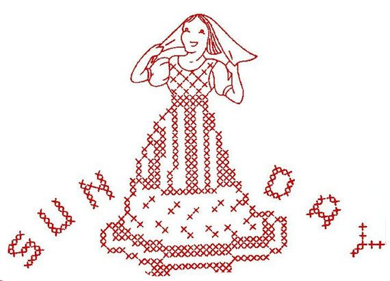 Best images about mexican embroidery patterns on