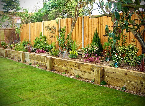 Landscaping Features That Will Increase The Value Of Your Home