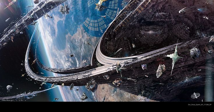 The Wachowskis' Jupiter Ascending was originally scheduled to be released last summer.  It was ...