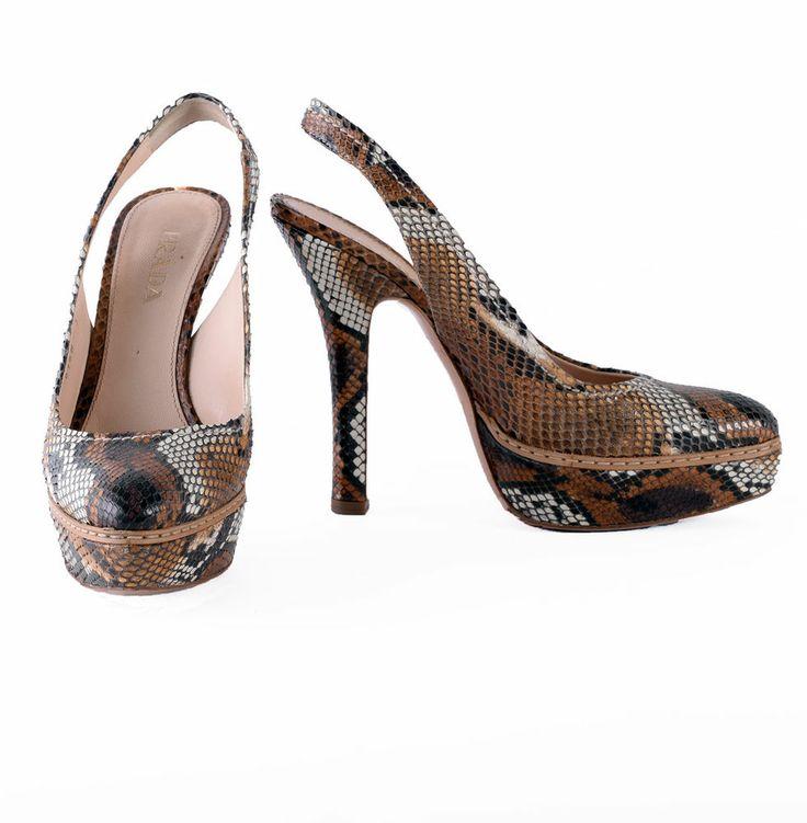 ebay prada shoes men studs tumblr search