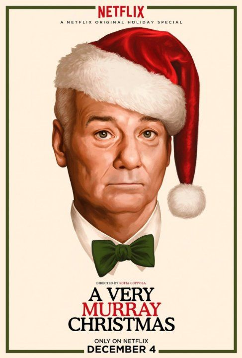See More on IMDb Pro » 46 A Very Murray Christmas