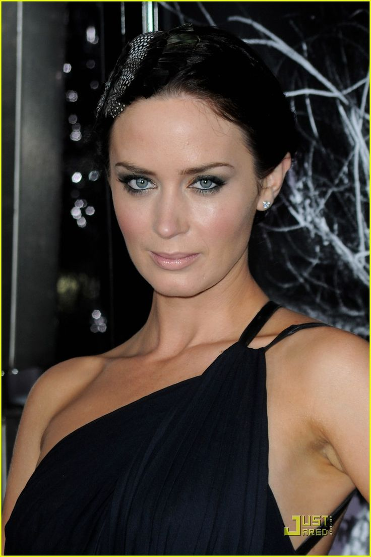 Best 25+ Emily blunt ideas on Pinterest Emily Blunt