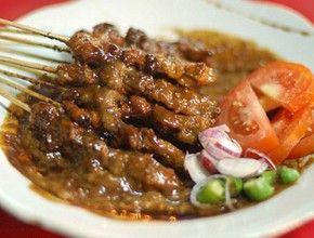 Resep Masakan: Sate Ayam | Super Indo - Lebih Segar, Lebih Hemat, Lebih Dekat