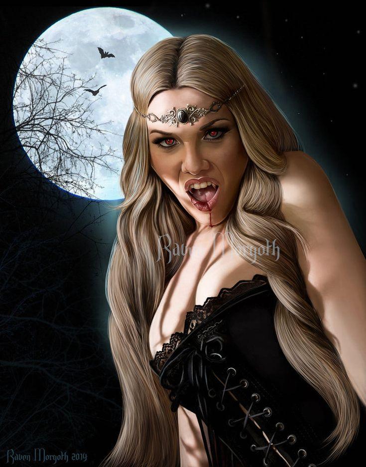 Sexy female vampires, kareena kapoor erotic image free