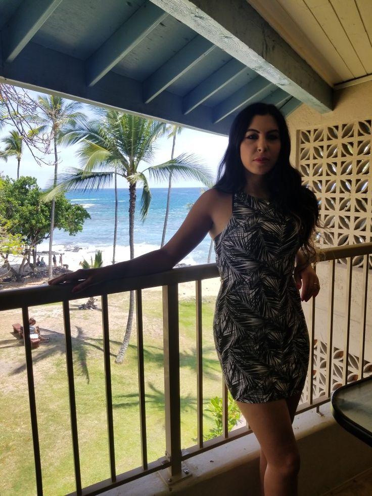 #castlekonareef #kona #balcony #girl #shaka #beer #hawaii #bigisland #sand #beach #tropical #vacation #islands #hawaiian #lava #lavarocks #ocean #waves #clouds #sunset #nature #scenery #colorful #panoramic  #hiking #hike #volcano #bigisland #explore #view #victoriassecret #bikini #girl #jacuzzi #pool #summer #swimming #tan #sunbathe #drinking #happyhour #konabrewing #family #travel #explore hawaii #selfie #moss #fern #dress #palm #pink