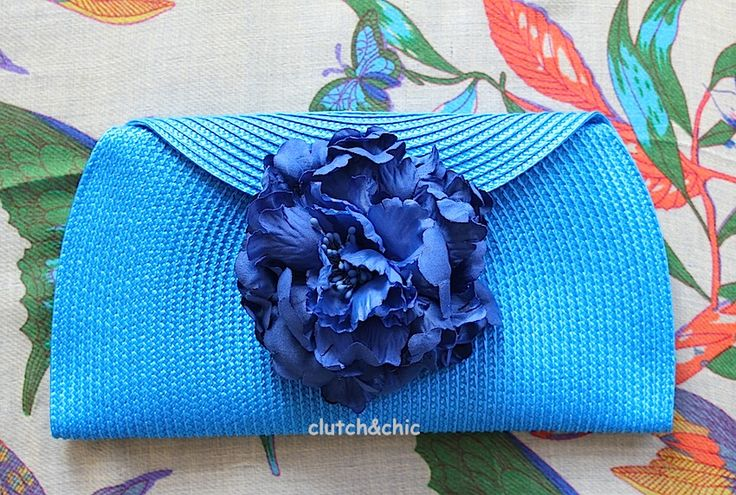 clutch, clutches, DIY, handmade,design trademark
