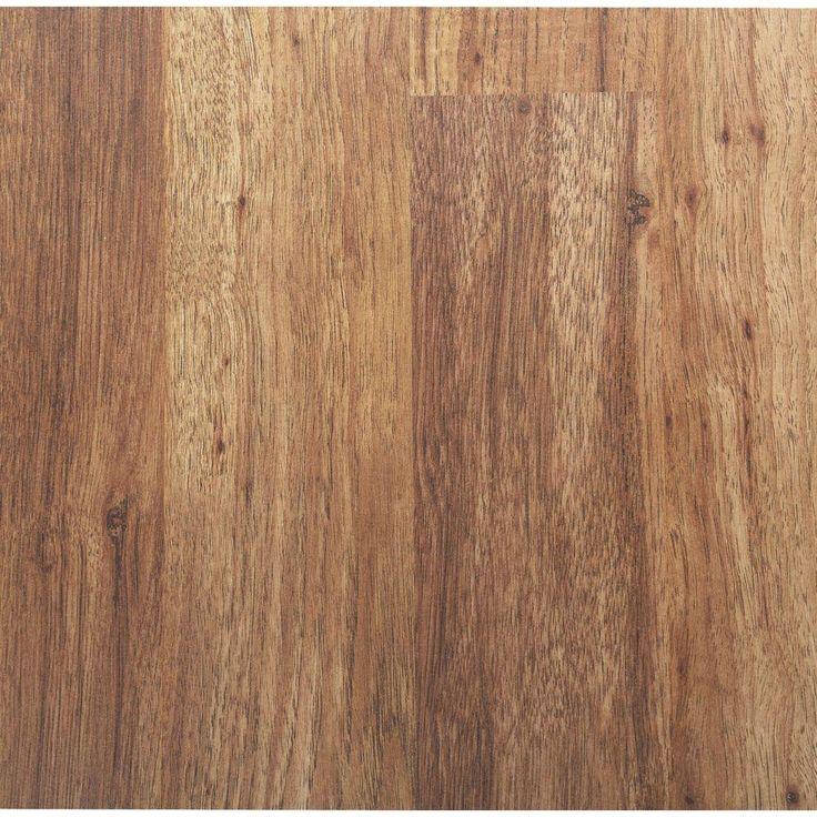 Mango Wood Laminate Flooring, Trafficmaster Glueless Laminate Flooring Reviews