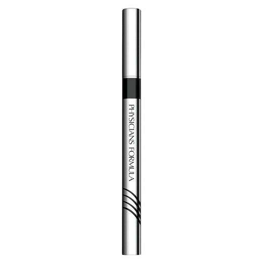 Physicians Formula Eye Booster™ 2-in-1 Lash Boosting Eyeliner + Serum : Target
