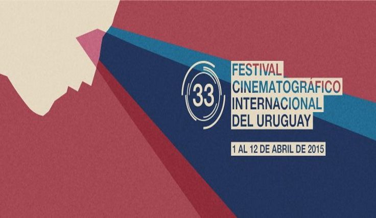 3 film da non perdere al Festival del Cinema di ‪#‎Montevideo‬. Guarda: http://ow.ly/Lf4Cr