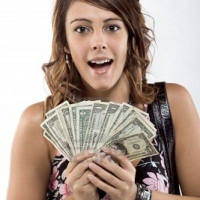 In case if your present financial condition is not favorable and you need funds for you necessities then it would be better to sign up online for installment cash loans. Get hold of this flexible loan offer. www.emergencypersonalloans.net