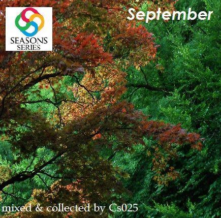 September http://www.mixcloud.com/cs025/september/