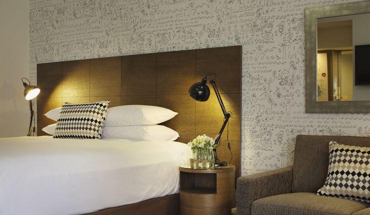 Brisbane's ultimate luxury list
