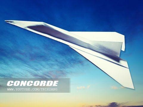 25 best ideas about avion en papier facile on pinterest avion en papier pliage pliage avion. Black Bedroom Furniture Sets. Home Design Ideas