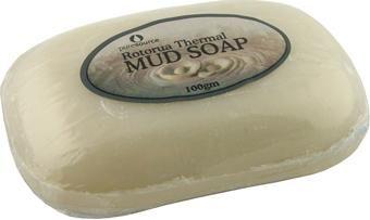 Rotorua Mud Soap. Shipped world wide. http://www.shopenzed.com/rotorua-mud-soap-xidp380346.html