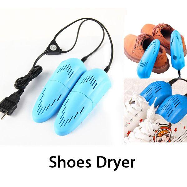 Shoes Dryer. 99k