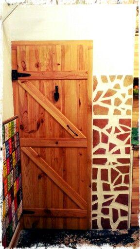 7 best OFERTA en puertas de madera maciza para interior en Barcelona - puertas de madera para bao
