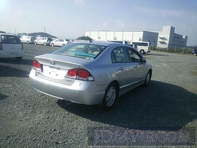 e9a8a054cd5033aa7d7397c81de6b0de honda civic hybrid fukuoka best 25 2008 honda civic hybrid ideas on pinterest honda civic 2006 honda civic hybrid wiring diagram at n-0.co