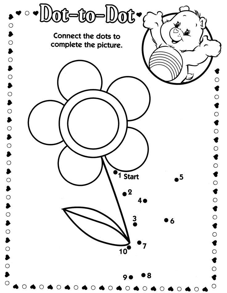 73 best Care Bear Cheer Bear 4 images on Pinterest Care bears